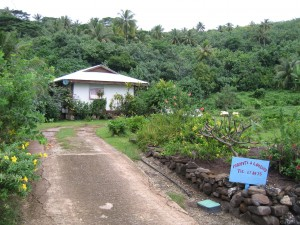 Polynesie 1 - 067