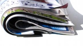 Comment choisir le meilleur site pour votre annonce en ligne : 29 critères de sélection passés à la loupe !
