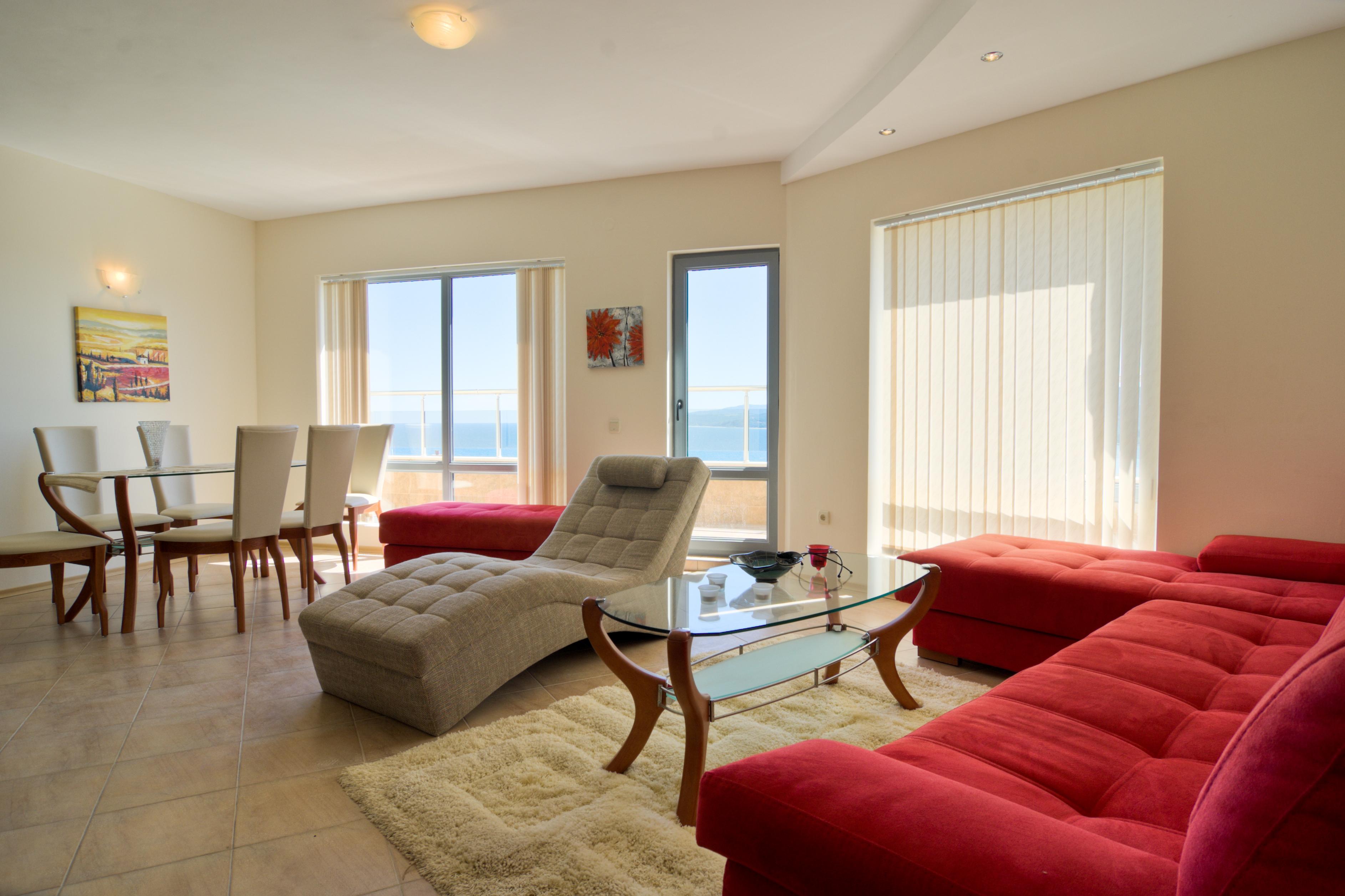 Comment louer sa maison pour les vacances amazing photo for Louer son appartement pendant les vacances