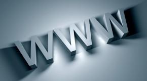 Pourquoi un site web personnel est-il indispensable pour conquérir un maximum de locataires !