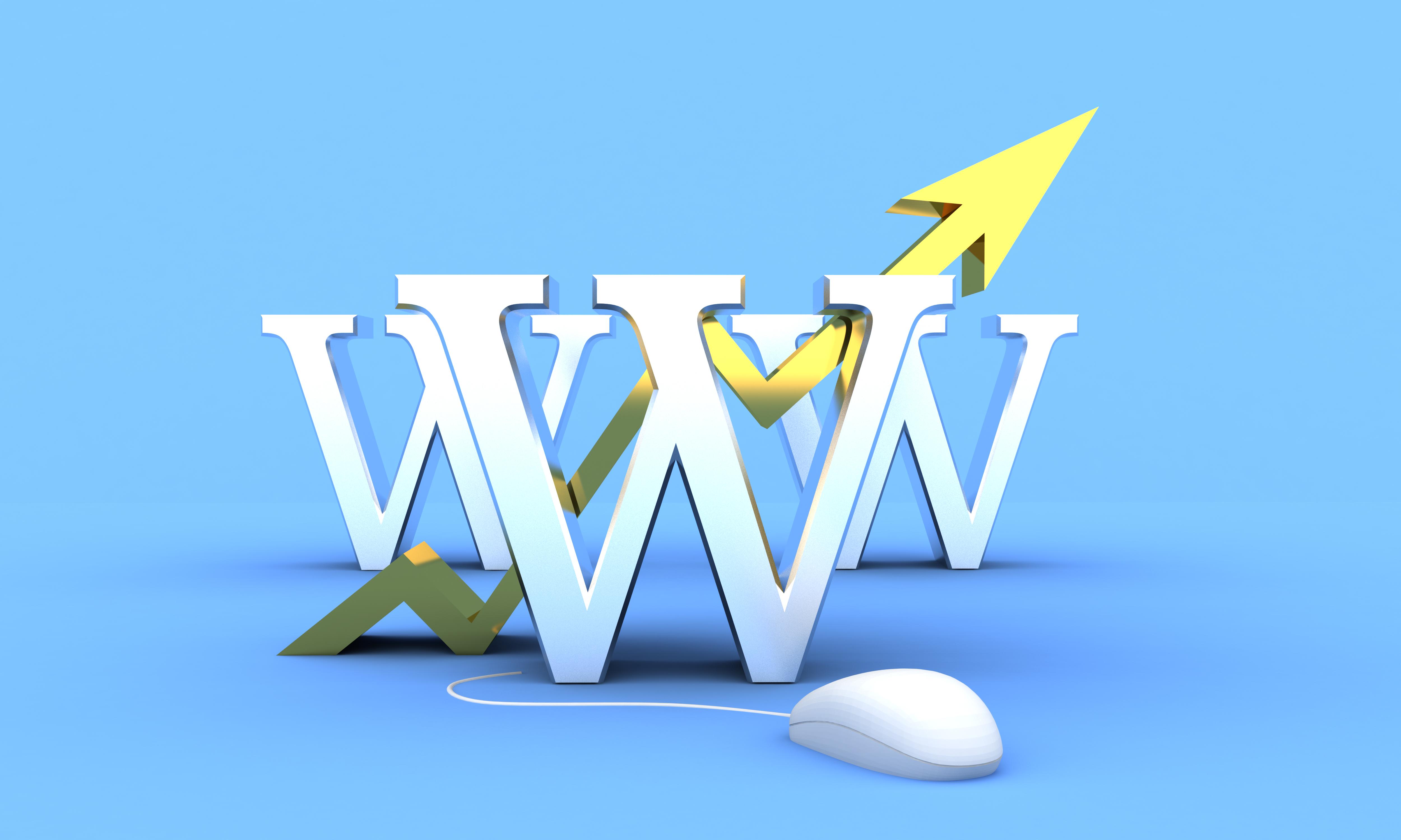 Audit-site-web-v3