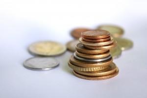 Augmenter ses revenus locatifs